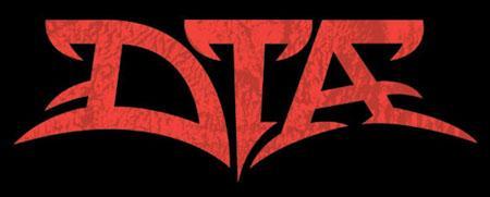 DTA - Logo