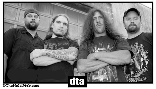 DTA - Photo