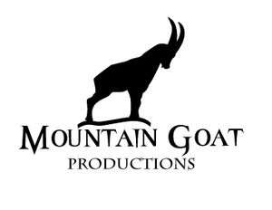 Mountain Goat Productions