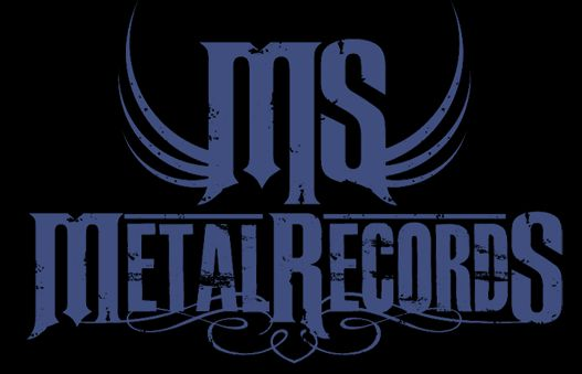 MS Metal Records