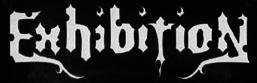 Exhibition - Logo