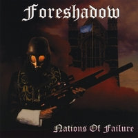 Foreshadow - Nations of Failure