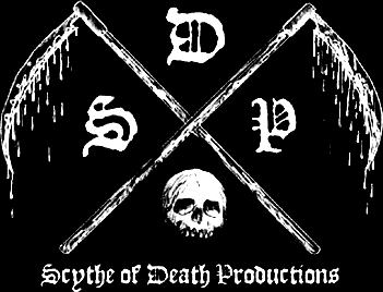 Scythe of Death Productions