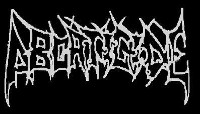 Aborticide - Logo
