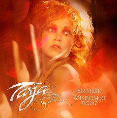 Tarja - Enough