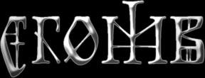 Cromb - Logo