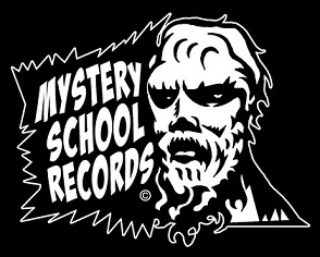 Mystery School Records