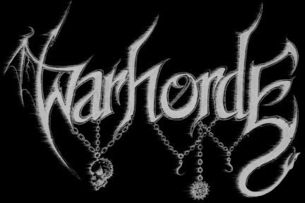 Warhorde - Logo
