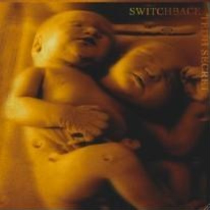 Switchback / Tedh Secret - Wrong Path to Evolution