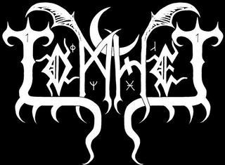 Tomhet - Logo