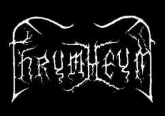 Thrymheym - Logo
