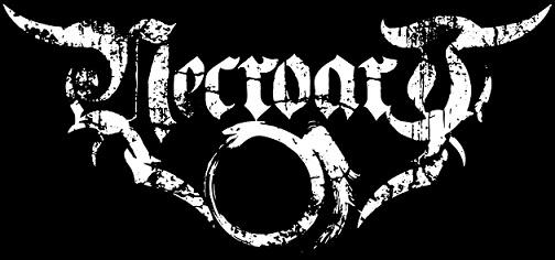 Necroart - Logo
