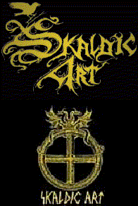 Skaldic Art Productions