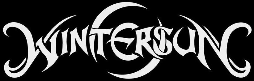 Wintersun - Logo