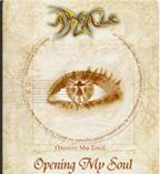 Argals - Opening My Soul