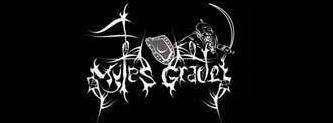 Mytes Gradel - Logo