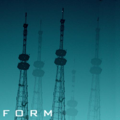 Form - Demo 2009