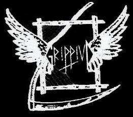 Grippiud - Logo
