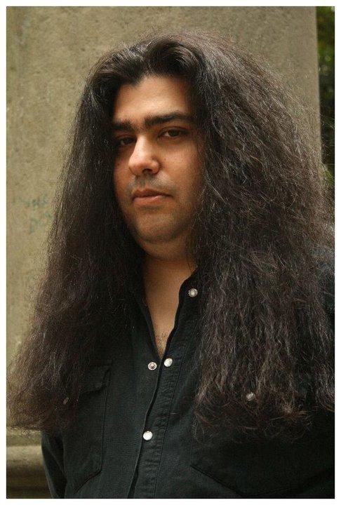 Gabriel Palermo