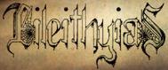 Eileithyias - Logo