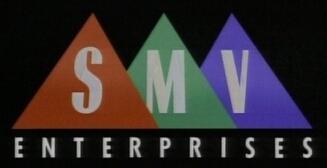 SMV Enterprises