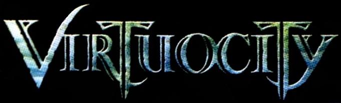 Virtuocity - Logo
