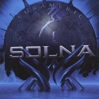 Solna - Eurameric