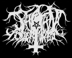 Pagan Eternal - Logo