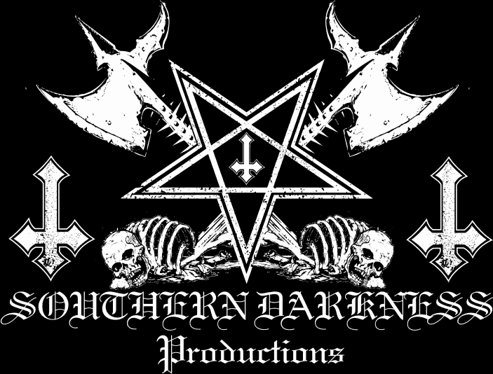 Southern Darkness Productions