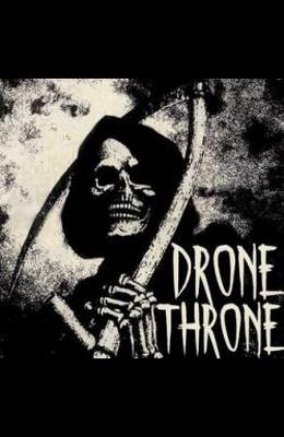 Drone Throne - Drone Throne