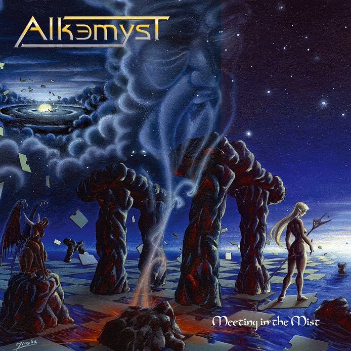Lyrics alkemyst songs about alkemyst lyrics | Lyrics Land