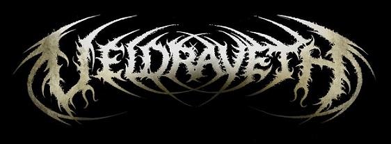 Veldraveth - Logo