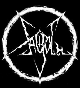 Sagoth - Logo