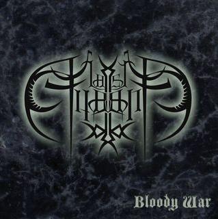 Last Tyrant - Bloody War