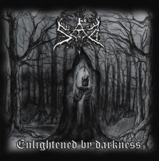 Sad - Enlightened by Darkness