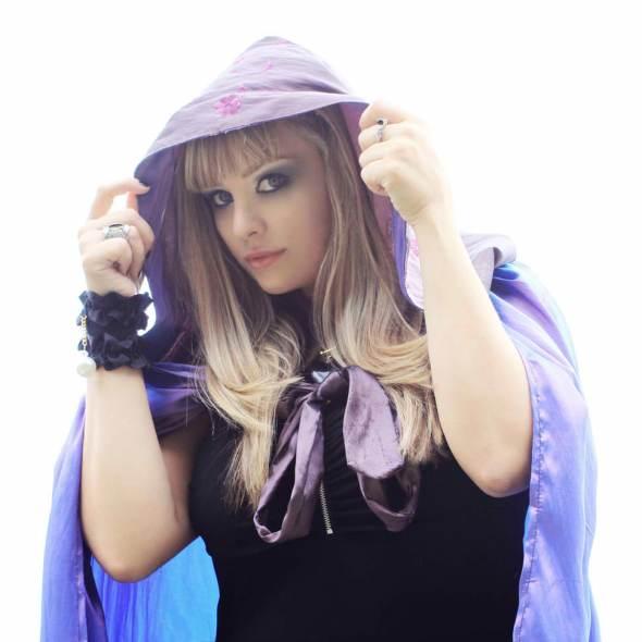 Sara Squadrani