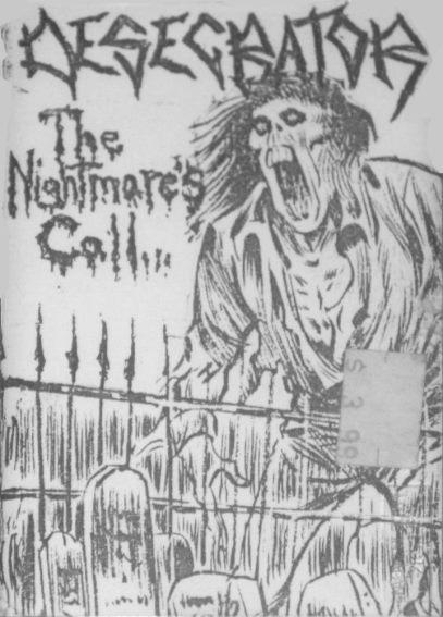 https://www.metal-archives.com/images/2/2/8/8/228857.jpg