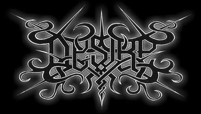 Desire - Logo