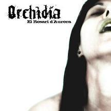 Orchidia - El rosari d'aurora