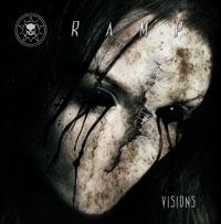 Ramp - Visions