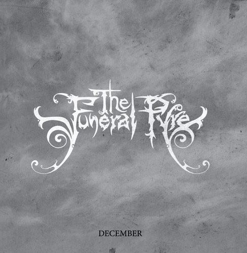 The Funeral Pyre - December