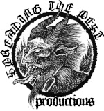 Spreading the Pest Productions