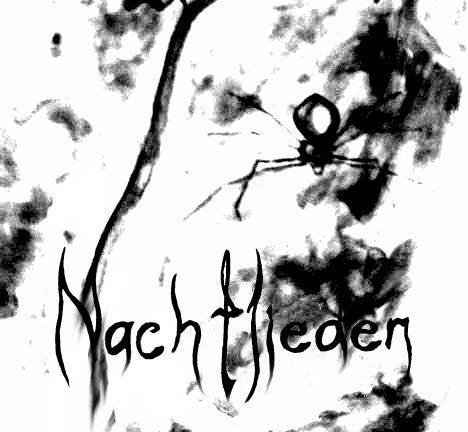 Nachtlieder - Demo I