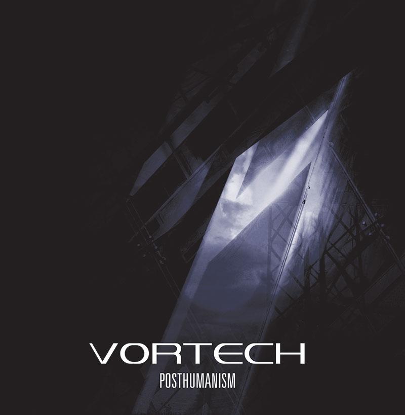Vortech - Posthumanism