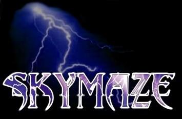 Skymaze - Logo