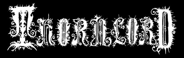 Thornlord - Logo