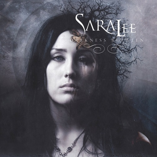 SaraLee - Darkness Between