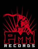 PMM Records