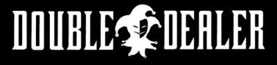 Double Dealer - Logo