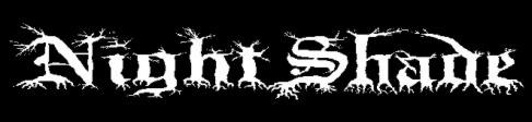 Nightshade - Logo